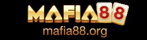 Mafia88 Logo