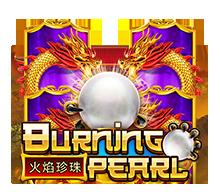 Mafia88 สล็อตออนไลน์ Burning Pearl